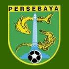 logo-persebaya