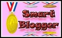 smartblogger2