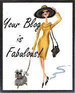 yourblogisfabulous1