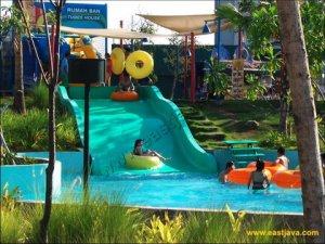 ciputra-water-park-07